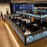 Kasım'da en fazla getiri Borsa İstanbul'da