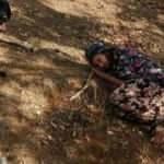 Kaybolan 83 yaşındaki kadın jandarma tarafından sağ bulundu