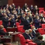 Kılıçdaroğlu'nun seçim tahmini AK Partilileri güldürdü