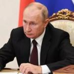 Putin'le ilgili bomba iddia yalanlandı: Kremlin'den açıklama!