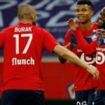 Lille Kulübü, Merlyn Partners'a satıldı