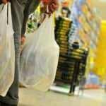Plastik poşetlerle ilgili yeni düzenleme