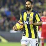 Mehmet Ekici'nin yeni takımı belli oldu!
