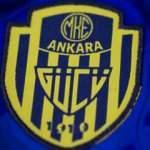 MKE Ankaragücü'nde 3 futbolcunun Covid-19 testi pozitif çıktı