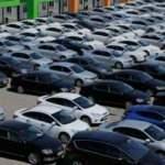 Araç sahipleri dikkat! Herkes için fırsat: Büyük indirim yapıldı