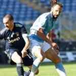 Muriqi, Verona maçıyla birlikte dönüyor