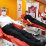 ÖNDER'den kan bağışı kampanyası