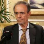 Prof. Dr. Mehmet Ceyhan korona aşılarını karşılaştırdı