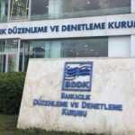 Resmi Gazete'de yayımlandı: BDDK'dan yeni karar