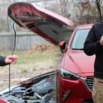 Sıfır aldığı otomobil ayıplı mal çıktı! Hukuk mücadelesi başlattı