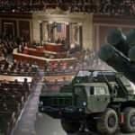 Son Dakika: ABD'den Türkiye'ye yaptırım kararı!