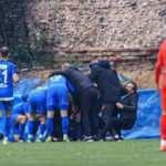 TFF 1. Lig'de yeni lider Tuzlaspor