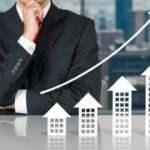Türk halkının en sevdiği yatırım: Alanların yüzde 81'i memnun