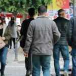 Türkiye'de her 10 kişiden 6'sı aile ziyaretlerini bıraktı