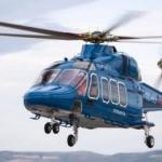 Milli helikopter müthiş haber! Talep gelmeye başladı