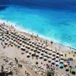 Türkiye'nin rakipleri turizmde dibi gördü