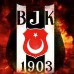 Twitter'da bu yıl en çok Beşiktaş konuşuldu