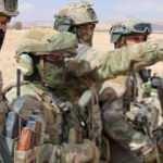 Wagner komutanlarından Libya itirafı: Türkiye'yi dikkate almadığımız için kaybettik
