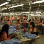 Yargıtay'dan geçimsiz işçiye kötü haber