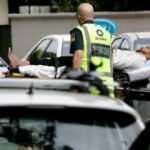 Yeni Zelanda basını cami saldırılarının raporunu eleştirdi