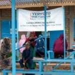 Yeryüzü Doktorları'ndan yeni kampanya: Bir gün değil her gün iyilik