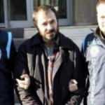 3 cinayete karışan sanığa, iki müebbet ve 25 yıl hapis cezası verildi