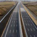 Kuzey Marmara'da yeni kesimler trafiğe açılıyor