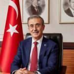 ABD yaptırımları kritik projeleri etkileyecek mi? SSB Başkanı İsmail Demir'e cevapladı