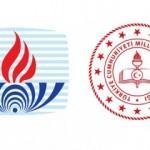 Açık Öğretim Lisesi (AÖL) yeni sınav tarihleri açıklandı mı? MEB AÖL sınavları online mı olacak