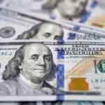 Akkuyu NGS için 300 milyon dolar kredi