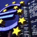 Avrupa Merkez Bankası'ndan bankalara tavsiye