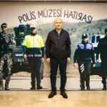 Bakan Soylu Polis Müzesi'ni ziyaret etti