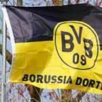 Borussia Dortmund, Werder Bremen deplasmanından 3 puanla döndü