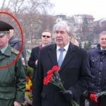 Bulgaristan, Rus diplomat Sezanoviç'i casuslukla suçlayarak ülkeden kovdu