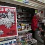 Charlie Hebdo saldırısı sanıklarının cezaları belli oldu