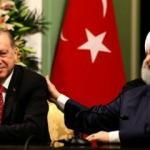 Erdoğan'ın okuduğu şiir sonrası Ruhani'den ilk açıklama: Mesele kapanmıştır