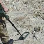 Ermeni güçlerinin döşediği mayının patlaması sonucu bir Azerbaycanlı öldü