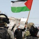 Filistin İslami Cihad Hareketi, ABD'nin Türkiye'ye S-400 yaptırım kararını kınadı
