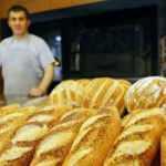 Fırıncılardan halk ekmek büfeleri için teklif