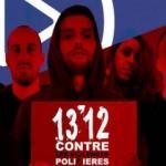 33 rap sanatçısından Macron'u kızdıracak şarkı!