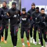 Galatasaray'dan Saracchi, Babel ve Falcao açıklaması