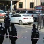 Gaziantep'deki kahreden olayla ilgili kritik açıklama!