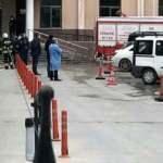 Gaziantep'teki patlama sonrası Bakanlık harekete geçti!