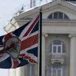 İngiltere'den Uygur Türkleri çıkışı! Kanıtlar inandırıcı...