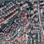 İstanbul'un göbeğinde 400 milyon liralık rant şoku!