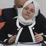 "İYİ Partili ismin ""Hay maşallah"" sözü, Bakan Selçuk'u sinirlendirdi"