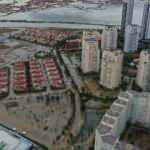 İzmir'deki sel felaketinden acı haber geldi! Vatandaşlar isyan etti...