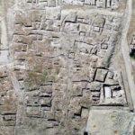 Kayseri'de 6 bin yıllık ören yerinde büyük bir krallık keşfedildi
