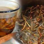 Kiraz sapı çayı kilo verdirir mi? Kiraz sapı neye iyi gelir faydaları nelerdir?