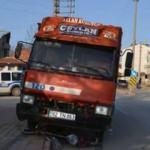 Konya'da bisiklet faciası! Hayatını kaybetti...